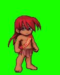 Kaisanti's avatar
