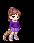 Airionna San's avatar