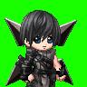 Trint05's avatar