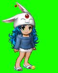 aeryn_moon's avatar