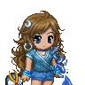 Katara_Waterbender100's avatar