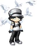 kuroi kumo13's avatar