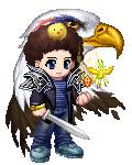 Altune's avatar