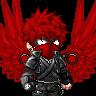 ExiledDemise's avatar