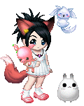Mikki_muffen's avatar