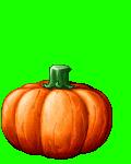 Fidget Elffilter's avatar