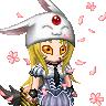 Kayia Hayashi's avatar