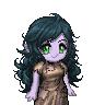 luckykid3's avatar