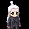 sister_of_sephiroth's avatar