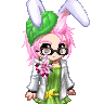 daddyslilgurl20's avatar