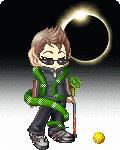 suckk-my-flaming-cane's avatar
