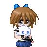 bezt_08's avatar