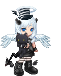 Kagome-Suki's avatar