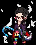 Uchiha_Kaname03