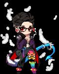 Uchiha_Kaname03's avatar