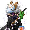 X-Fallen-Panduh-X's avatar