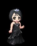 The Real Nadea's avatar