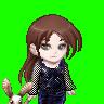 Kohanna13's avatar