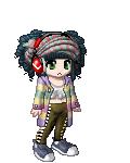 Spookjee's avatar
