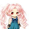 Pixi Strumheart's avatar