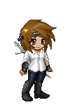 AwesomelyOdd's avatar
