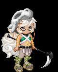 EnvyRaptorAmazon's avatar