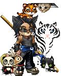 l-Momentie-l's avatar