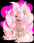 Ms Kitty Angel