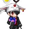 eyesuckink's avatar
