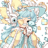 tofubee's avatar