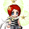 punk_girl_ejp's avatar