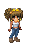 CaliGirl2100's avatar