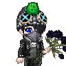 Winter Moonblade's avatar