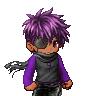 Mr. Sunshine Tango's avatar