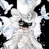 xXWhoWants2BNormalNeWayXx's avatar