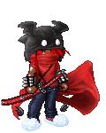 XxlinkboyxX's avatar