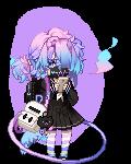 Fin Rabbit's avatar