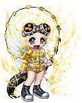 animeaddict4's avatar