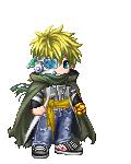 zack11123's avatar