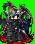 Kuse Akuma's avatar