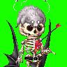 Skeleton Briefcase's avatar