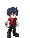 Miyavichu's avatar