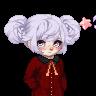 LoveSublime97's avatar