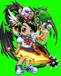 Badgirl_fan1's avatar