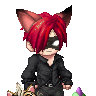 fallen_kenji's avatar