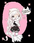 la maitresse noire's avatar