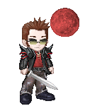 kravan420's avatar