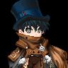 Tatyan's avatar