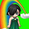Littlest Angel's avatar