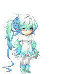 MidnightSocks's avatar
